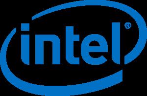 Intel-300x197